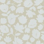 W3094.16 Misc by Kravet Design
